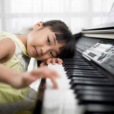 piano-student-lessons