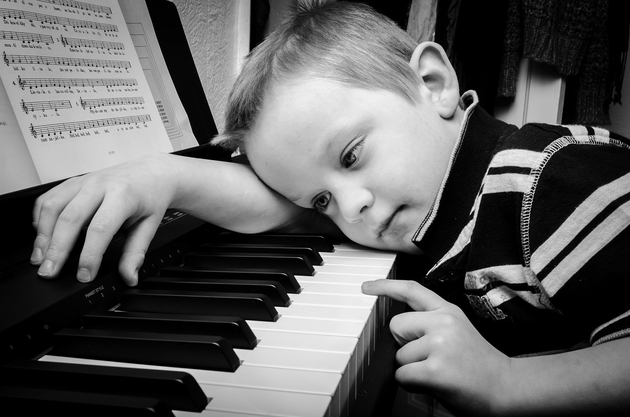 best piano classes near me