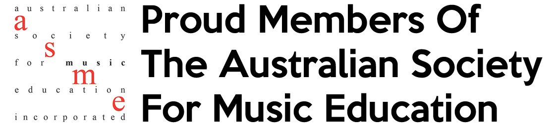 Piano Lessons Near Me In Sydney NSW 1